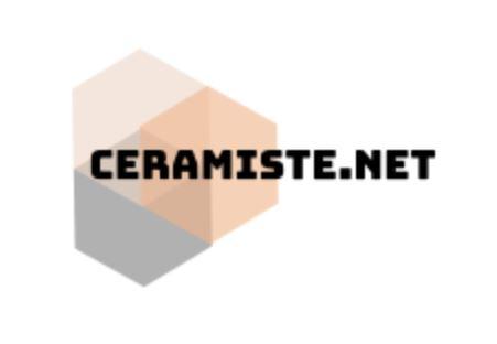 Ceramiste.net