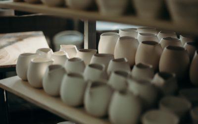 Comment financer l'ouverture de son atelier de poterie ?