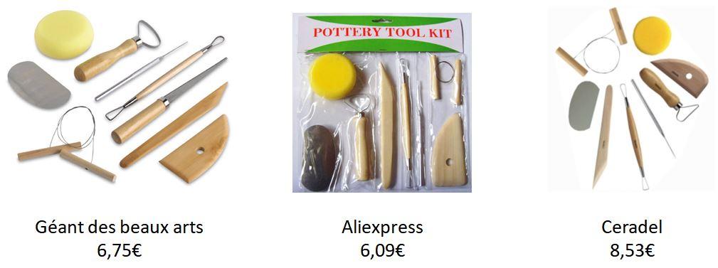 kit_poterie_pour_debutant