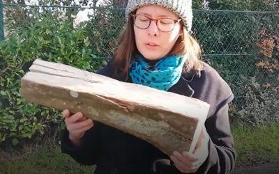 Comment envoyer ses céramiques sans casse